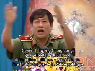 General-Truong-Giang-Long-5th-column-of-china