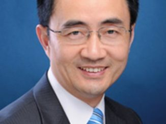 National-MP-New-Zealand-taught-chinese spy