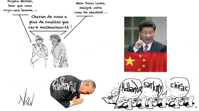 3-former-French-President-in-China-court